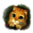 Puss-3-icon.png